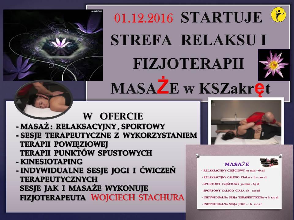 masaz-2
